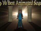 Top 10 Best Animated Sequels