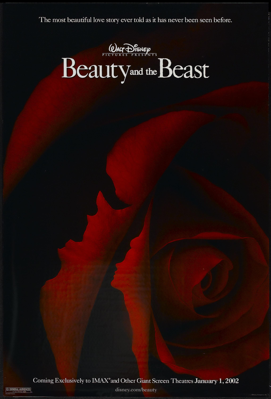 220px-Beautybeastposter