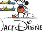 Animation Lookback: Walt Disney Animation Studios