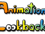 Animation Lookback
