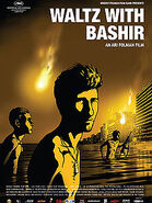 220px-Waltz with Bashir Poster