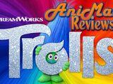 AniMat's Reviews - Trolls