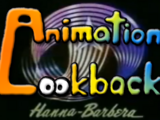 Animation Lookback: Hanna-Barbera