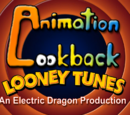 Animation Lookback: Looney Tunes