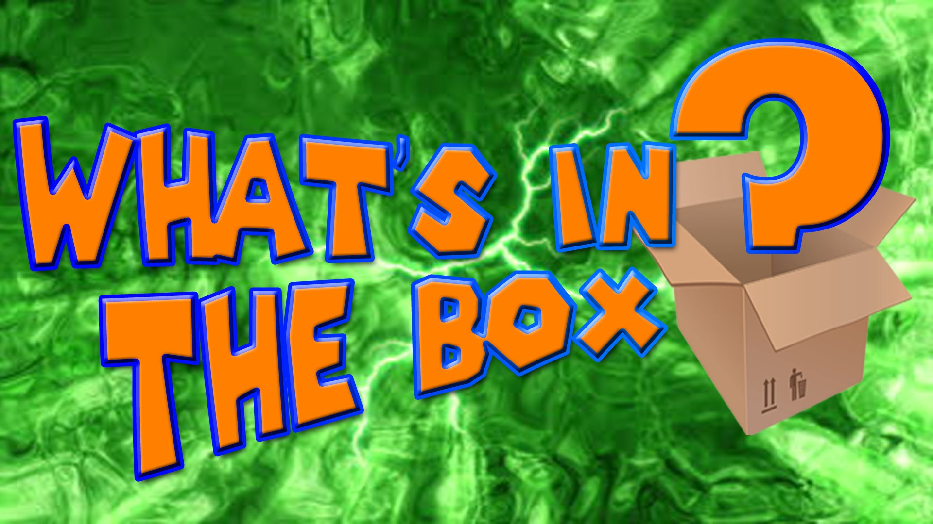 Maxresdefault 16 Whats In The Box