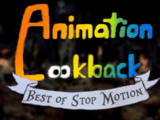 Animation Lookback: Best of Stop-Motion