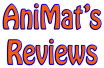 AniMat's Reviews logo