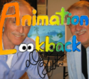Animation Lookback: Don Bluth