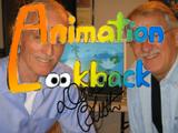 Animation Lookback: Don Bluth