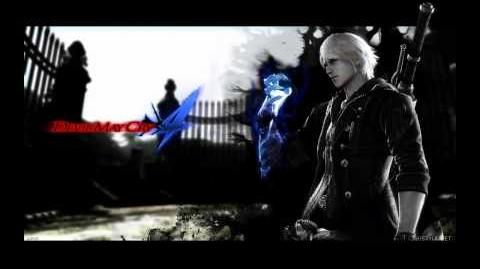 Devil May Cry 4 OST - Science Will Never Die (Extended Version)