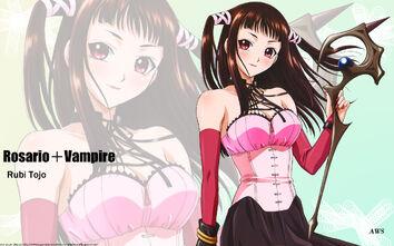 Rosario-vampire-0005-1920-1200