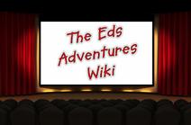Theedsadventures1422