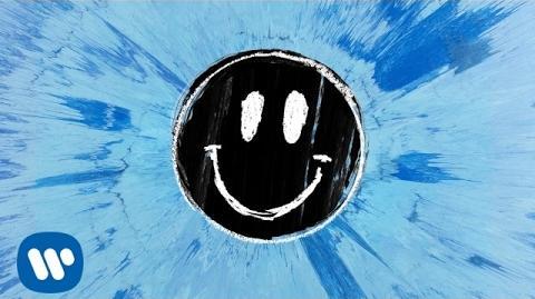 Ed Sheeran - Happier Official Audio