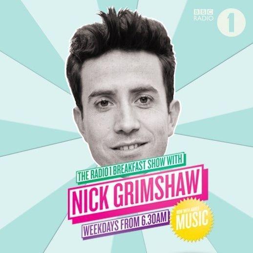 Bbc radio 1 breakfast show ed sheeran wiki fandom - Ed sheeran give me love live room ...
