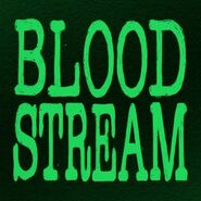 Ed Sheeran Bloodstream Remix