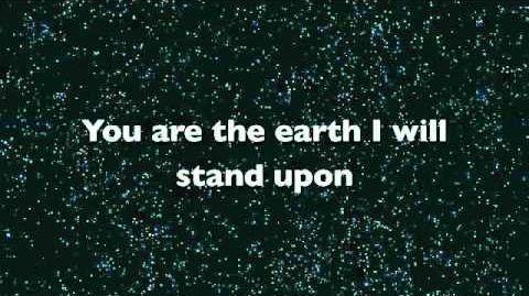 This - Ed Sheeran Lyrics