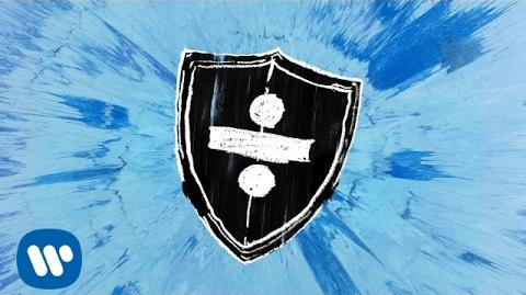 Save myself ed sheeran wiki fandom powered by wikia - Ed sheeran give me love live room ...