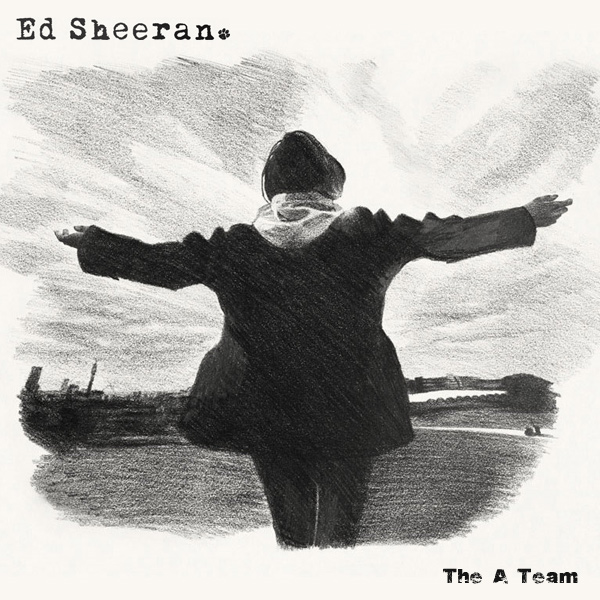 Ed Sheeran Song About Hotel Room