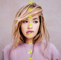 Rita-ora-your-song