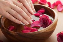 Manicure-spa-warszawa-ursynow