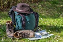 Hiking-1312226 1280