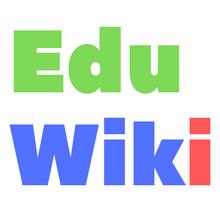 EduWiki