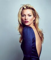 Kate-Moss-Wallpapers-HD-Collection-wpc2002428
