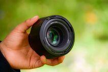 Nikon-lens-3946313 1280-0