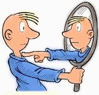 Resultado de imagen de autoevaluación