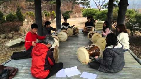 The-K한국교직원공제회 소셜캠페인 「선생님 이야기! 학교 이야기!」 산마을고등학교 편