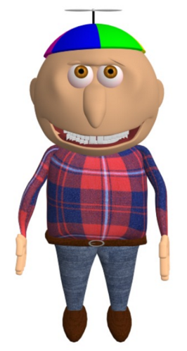 image evil johnny johnny johnny johnny yes papa free fun