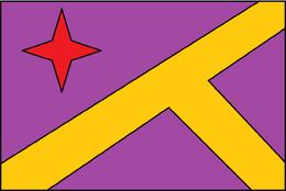 Винкольск