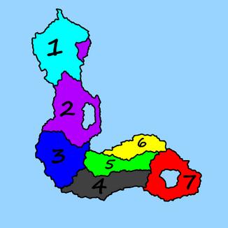 Капир