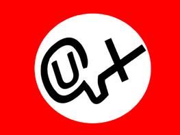 Символ нацилизма