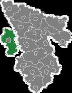 Цирангад