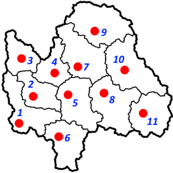 Шолакская область-0