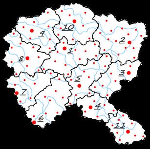 АТ Вукипеда-0