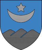 Лунвилль