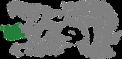 Нирнвики на карте-0