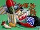 Vlcsnap-2013-07-21-12h12m45s34