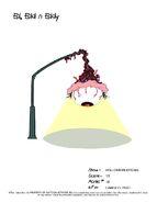 https://vignette2.wikia.nocookie.net/edwikia/images/0/03/Lamp_or_eye_post