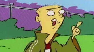 Ed Edd n Eddy Ed In A HalfShell & Mirror Mirror On The Ed Full Episodes