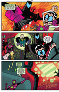 SSCW-6 Page 2