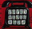 Sorry, Wrong Ed