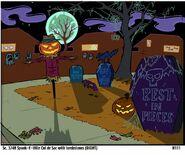 https://vignette4.wikia.nocookie.net/edwikia/images/2/23/Spook-E-Ville_Clu_de_Sac_with_Tombstones