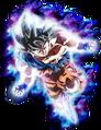Ultra instinct goku break the limit by azer0xhd-dbpwm3r.png