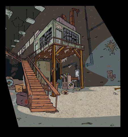 File:Factory Office.jpg