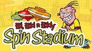 EEnE Spin Stadium