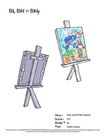 File:Paint Easle.jpg