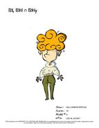 https://vignette1.wikia.nocookie.net/edwikia/images/4/40/Lee_in_Jacket